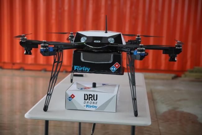 Flirtey-drone-1024x683.jpg