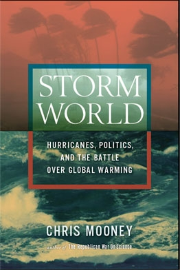 Stormworld.JPG