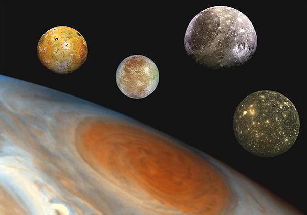 1-all-moons.jpg