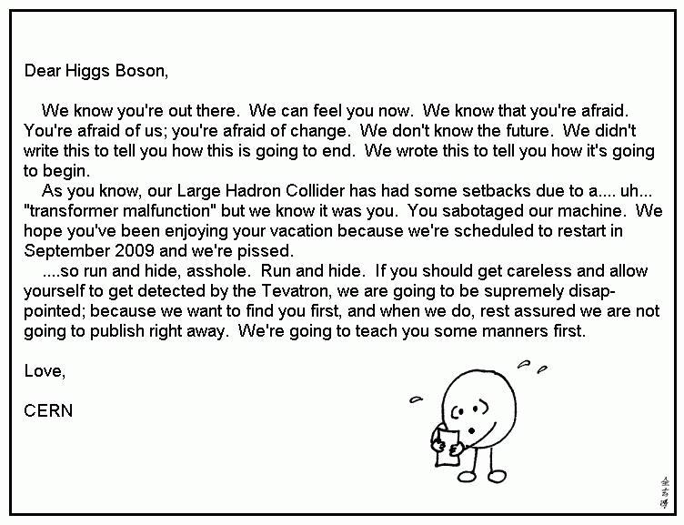 higgs_cartoon.jpg