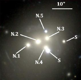 abell3827_nuclei.jpg