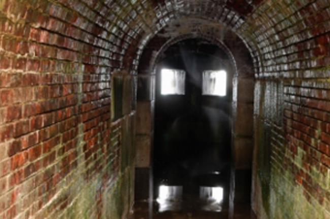 tunnelmedia.jpg