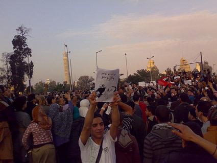 EgyptProtest2.jpg
