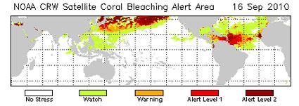coral-reef-map.jpg