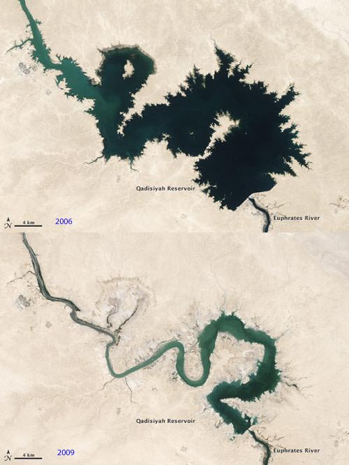 Euphrates.jpg