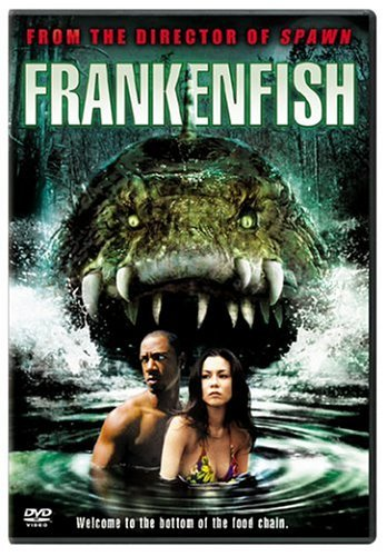 Frankenfish_DVD_cover.jpg