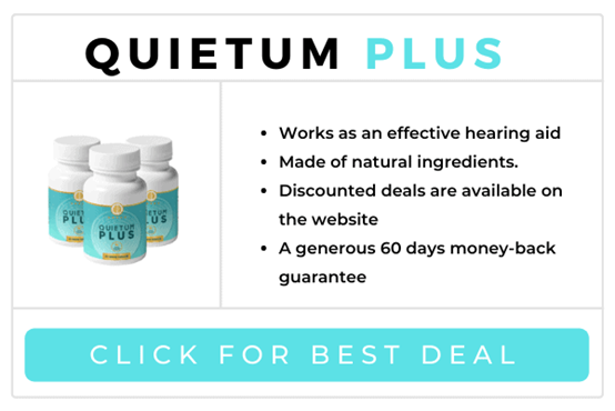 Aemilius Cupero News: Quietum Plus Reviews 3