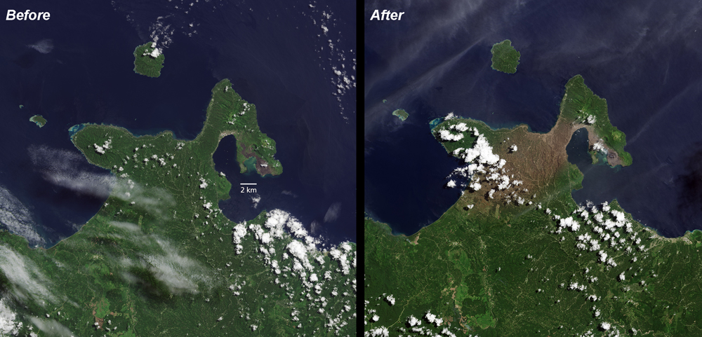 volcano-before-after.jpg