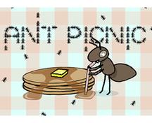 ant-picnic-lesson (1)