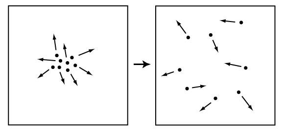 box-gas-1.jpg