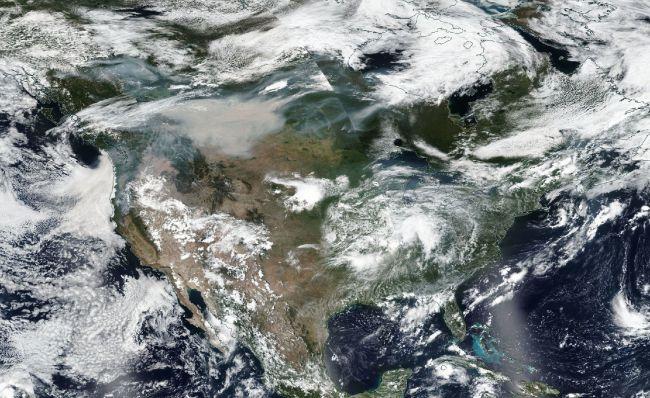 NW-wildfire-smoke.jpg