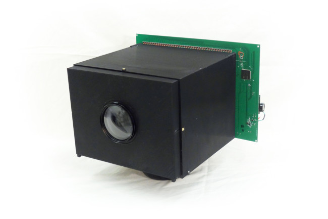 light-camera.jpg