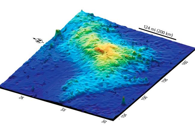 earth-big-volcano.jpg