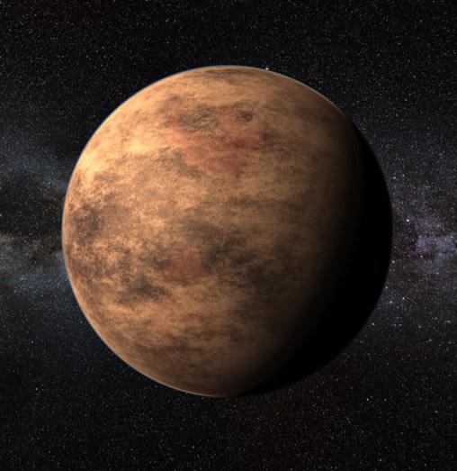 warm-superterran-gliese581d.jpg