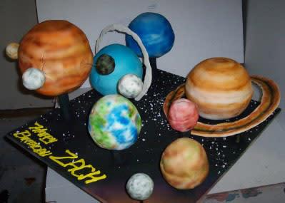 solarsystemcake.jpg