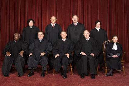 SupremeCourt2010.jpg