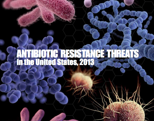 CDC-report.jpg