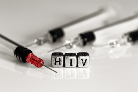 How Close Are We to a Cure for HIV?