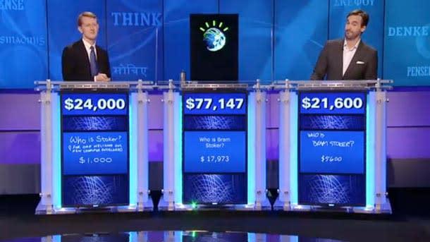 JeopardyFinal.jpg