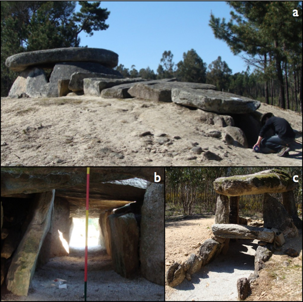 megalithic_tomb-1024x1021.jpg