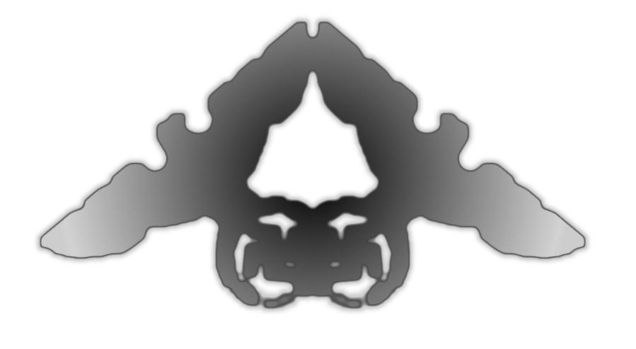 Rorschach_Nuremberg1.png