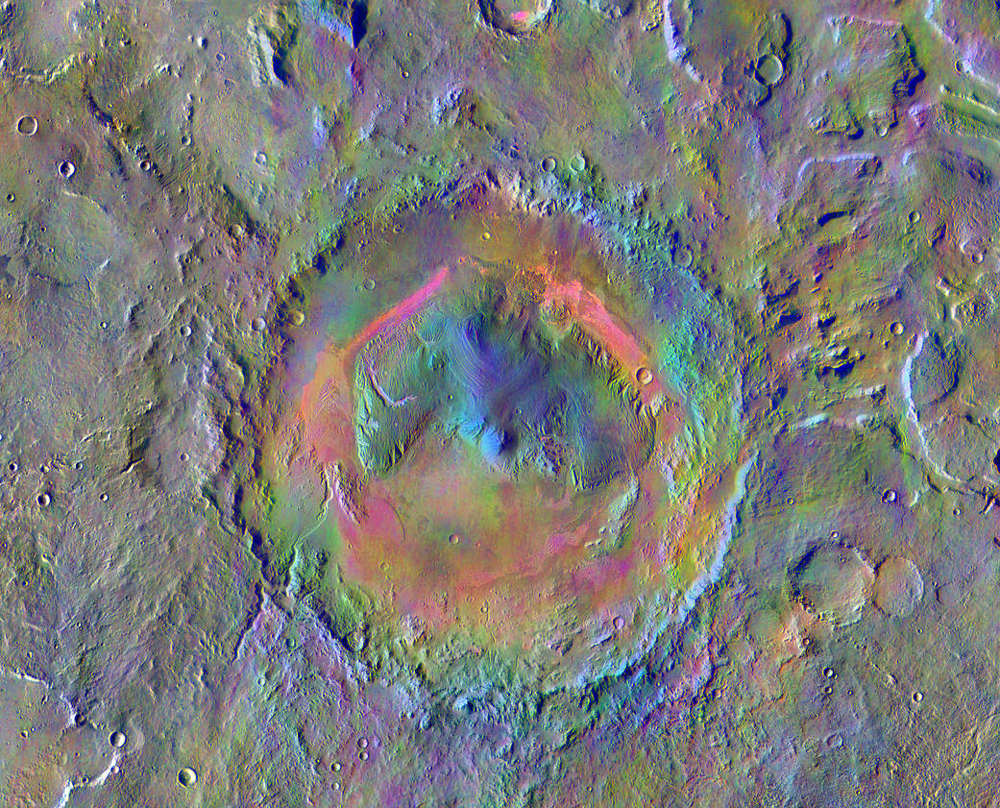 gale-crater.jpg