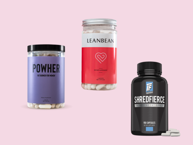Best Weight Loss Pills in 2020 - A Complete Guide
