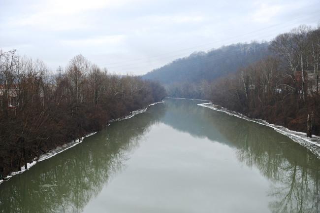 elk_river.jpg