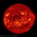 prominences_4-150x150.jpg