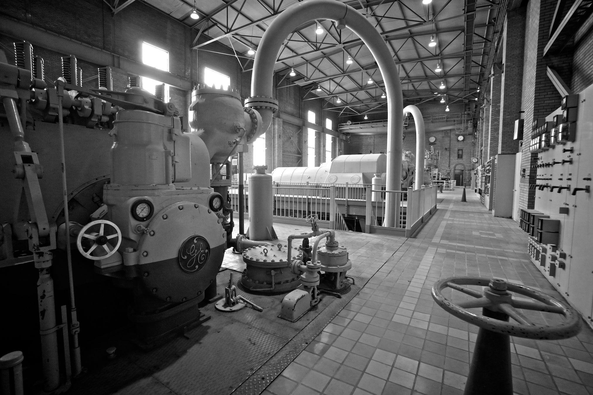 Valmont-Station-Generator-Hall.jpg