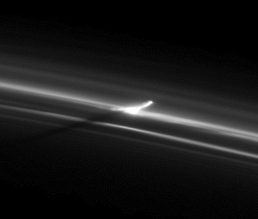 cassini_fring_punch_zoom.jpg