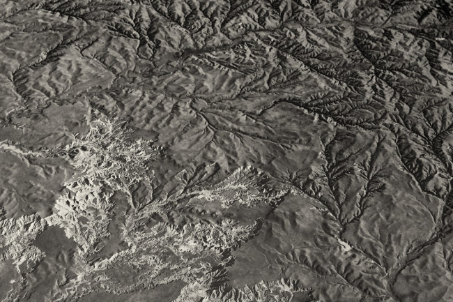 Erosion-1024x1024.jpg