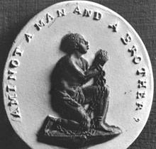 wedgwood-medallion.jpg
