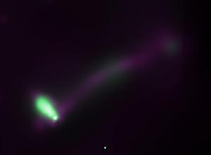 chandra_cometpulsar_zoom.jpg