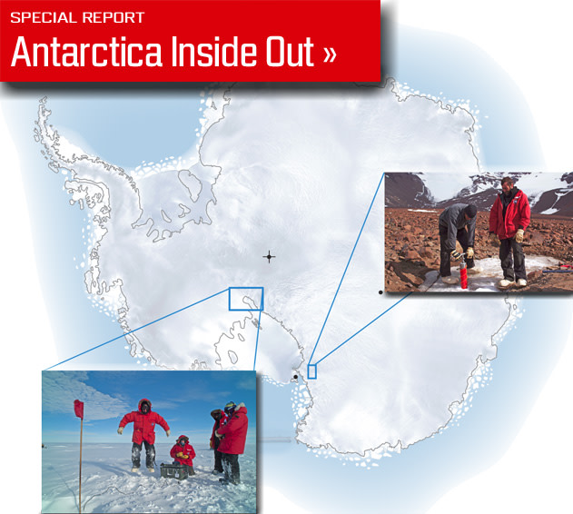 Antarctic-hub-promo-w-text.jpeg