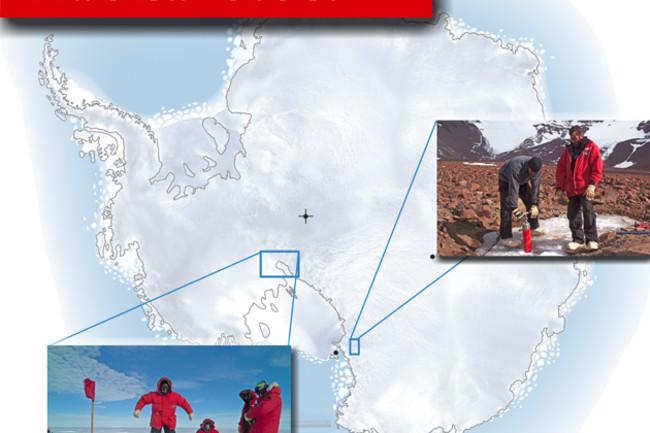 Antarctic-hub-promo-w-text.jpeg