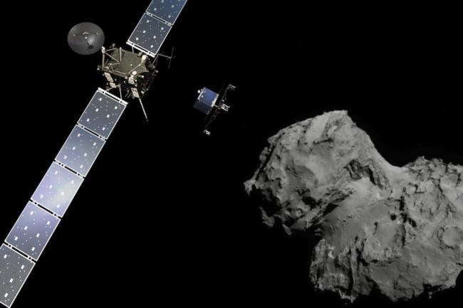 Rosetta_at_Comet_portrait-1024x724.jpg