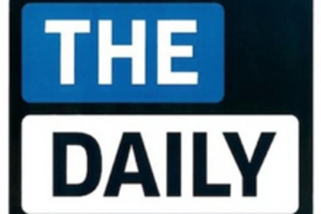 the_daily.jpg