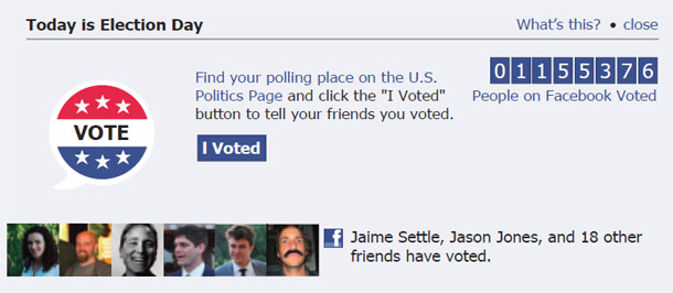 Facebook_voting.jpg