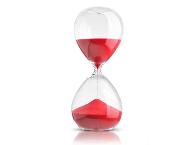 hourglass-2.jpg