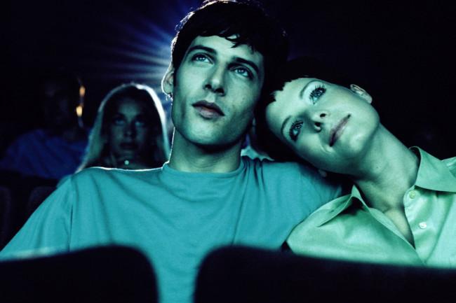 Movies - Getty 2_DSC-MM0617_01