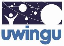 uwingu_logo.jpg