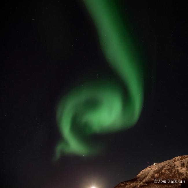 Aurora-swirl-1.jpg