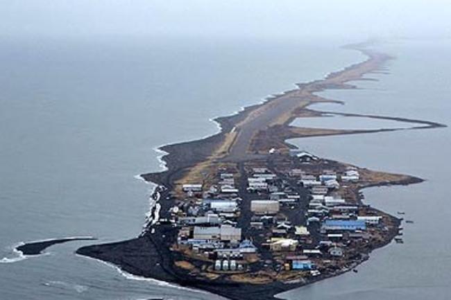alaskan_island_of_kivalina_1.jpg