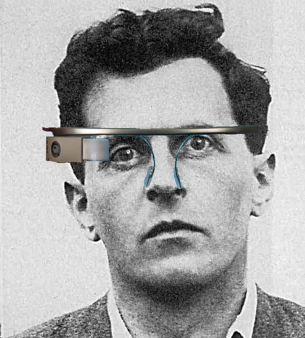 wittgenstein_glass.jpg