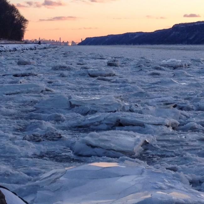 Hudson-Ice-Floes-1024x1024.jpg