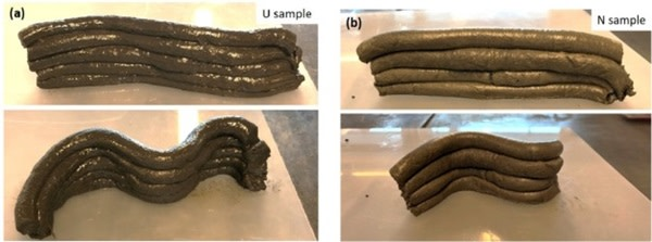 Urine Geopolymers - Journal of Cleaner Production