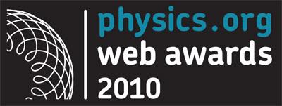 logo_web400.jpg