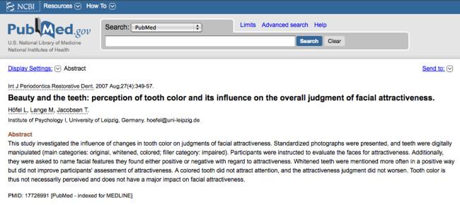 beauty_white_teeth.jpg
