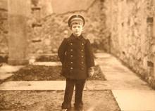 Romanov-prince.jpg